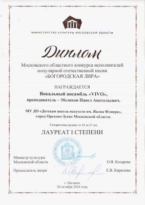 vivo_noginsk_bogorodskaya_lira_30_10_16